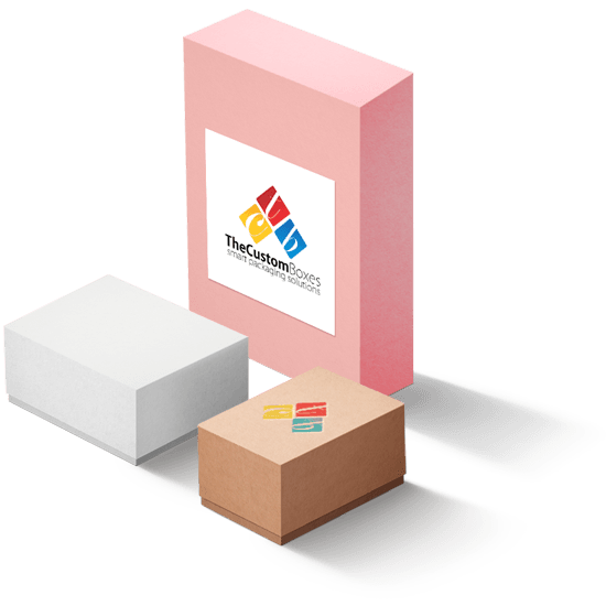 bf2fecb13c42 Custom Printed Boxes & Packaging | Design Your Custom Boxes With Logo