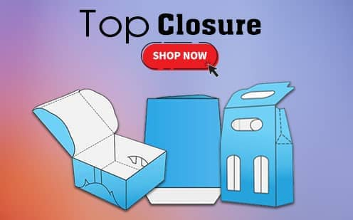 top_closure