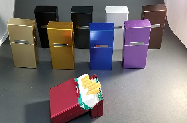 wholesale cigarettes boxes