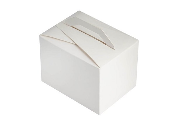 creative custom boxes