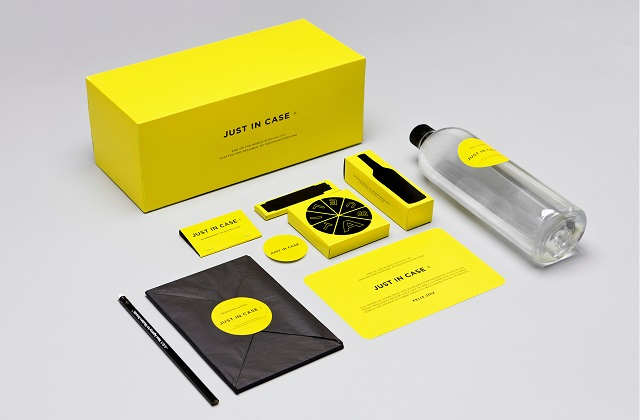 distinctive style packaging boxes