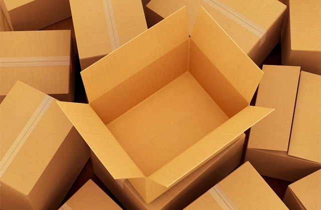 companies choice eco-friendly boxes