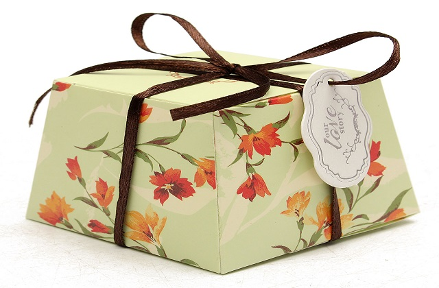 printed boxes for gifts