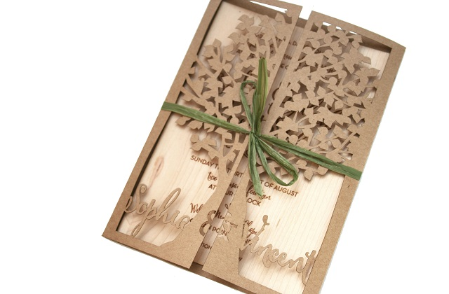 wooden carved gift boxes