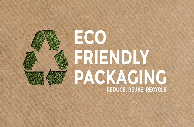 eco-friendly boxes