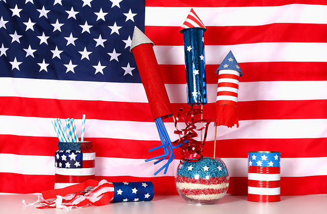 ideas for independence day gifts