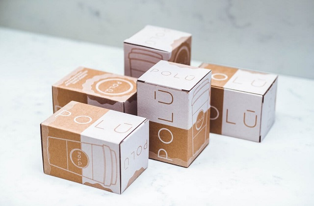 versatile designs of boxes
