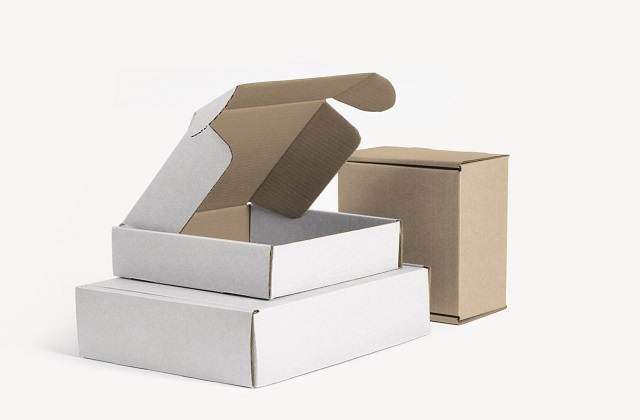 die cut boxes wholesale