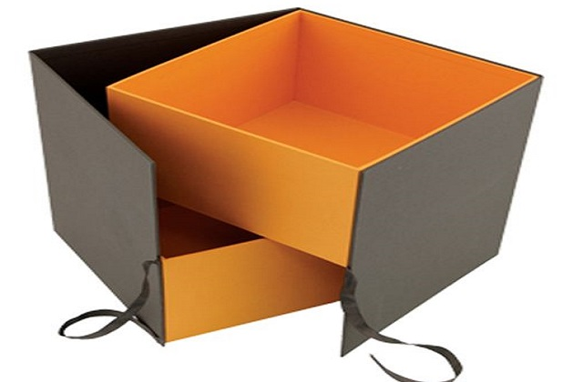trendy counter display boxes