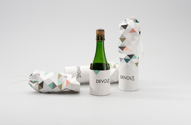attractive wine boxes