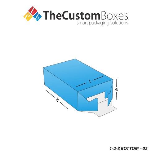 1-2-3-Bottom-Display-Design-Box