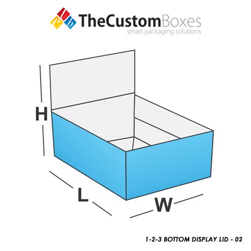 1-2-3-Bottom-Display-Lid-Design-Box