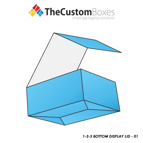 1-2-3-Bottom-Display-Lid