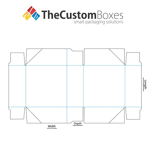 4Corner-Tray-Lid-Template01