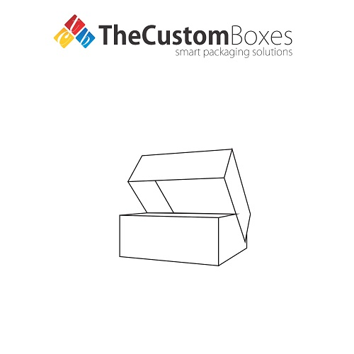 4Corner-Tray-Lid-Template02
