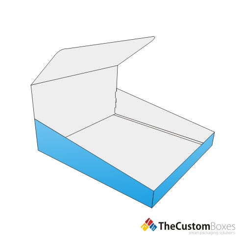 double-wall-with-display-lid-boxes-packaging-solution