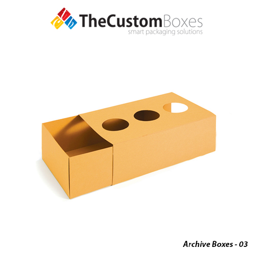Archive-Boxes-Packaging