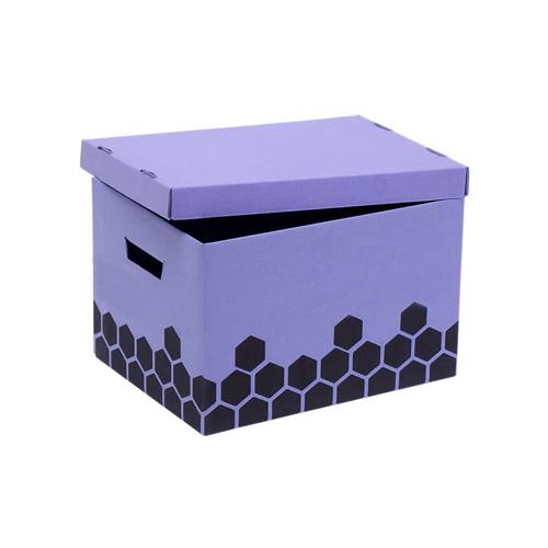 Archive-Boxes-designs