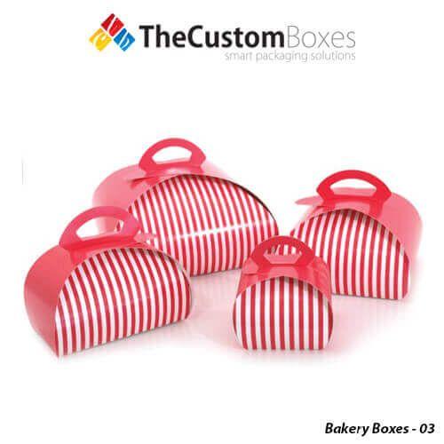 Bakery-Box-Packaging