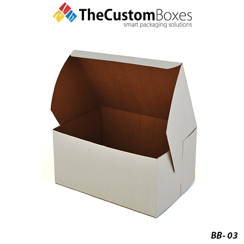 Bakery-Boxes-Packaging