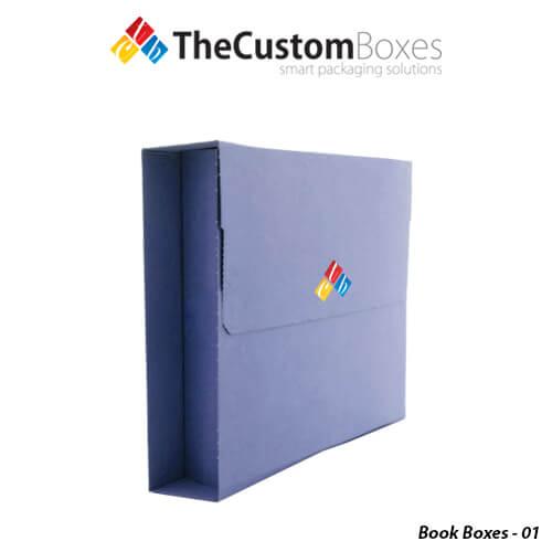 Blue-Color-Book-Boxes