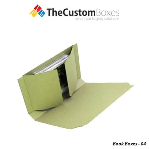Book-Boxes-Designs
