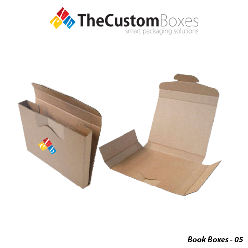 Book-Boxes-Packaging