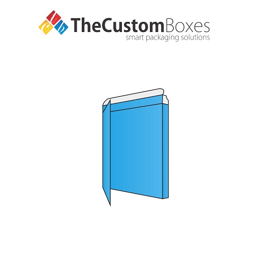 Bookend CD Case Front