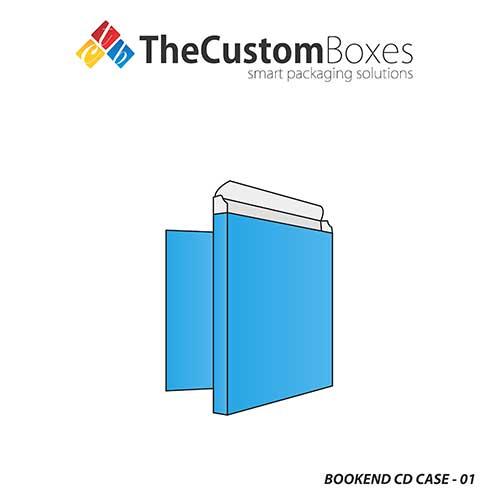 Bookend-CD-Case-back
