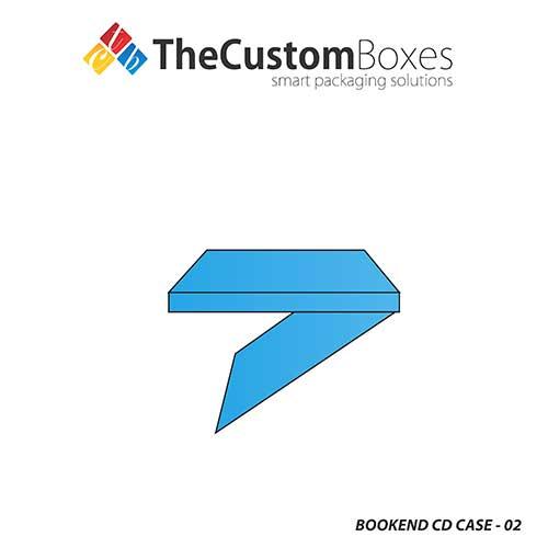 Bookend-CD-Case-bottom