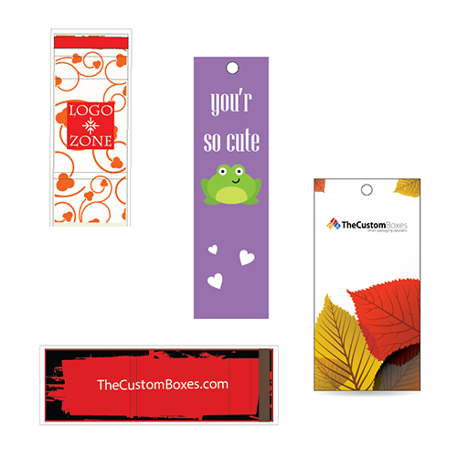 Bookmarks-images-designs.png