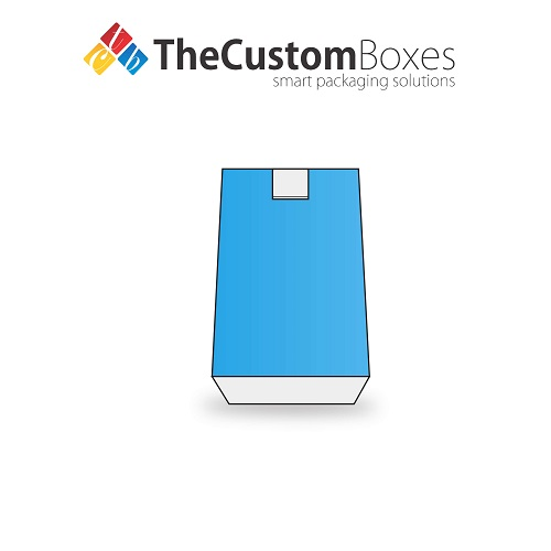 Box-With-Hanging-and-Locking-Tabs-Bottom
