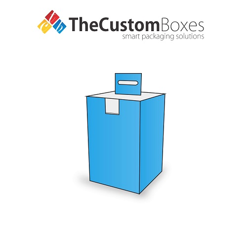 Box-With-Hanging-and-Locking-Tabs-Front