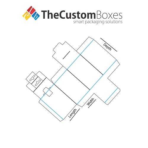 Box-With-Hanging-and-Locking-Tabs-Template01