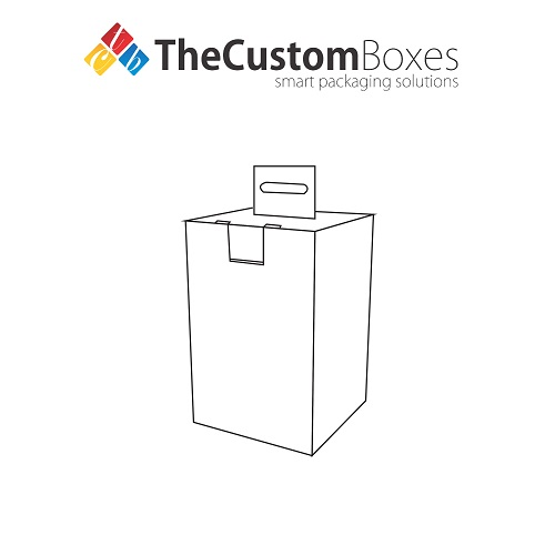 Box-With-Hanging-and-Locking-Tabs-Template02