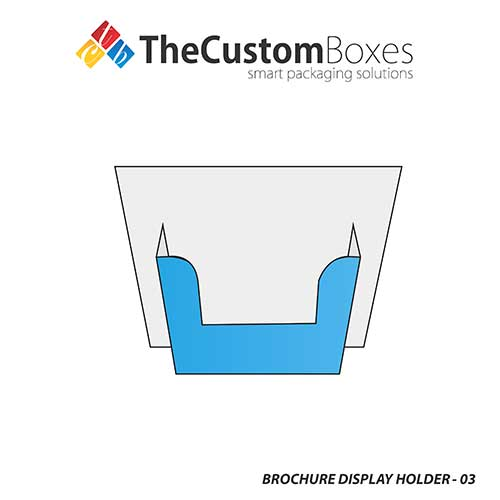 Brochure-Display-Holder-Bottom