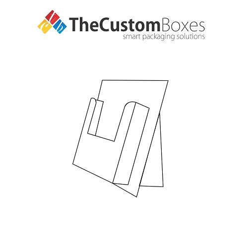 Brochure-Display-Holder-Template02