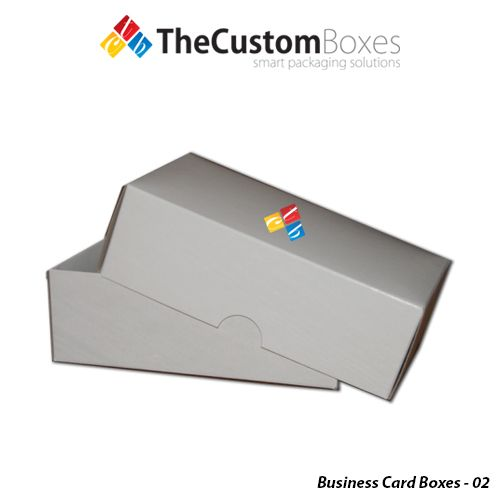 Business-Card-Boxes-Designs