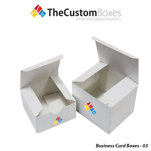 Business-Card-Boxes-Packaging