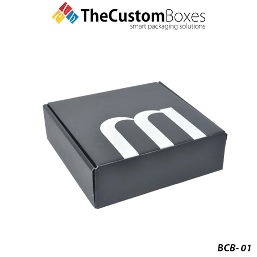 Custom business card boxes custom made wholesale business card boxes business card boxes colourmoves
