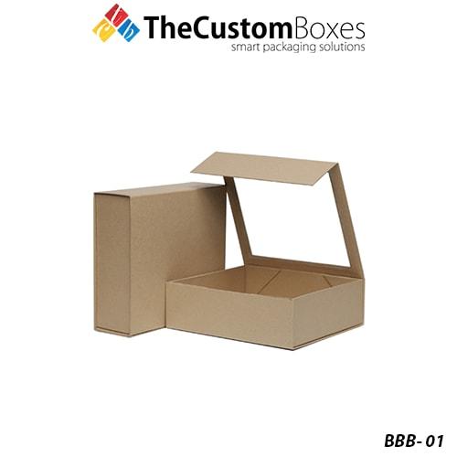Bux-Board-Boxes.jpg