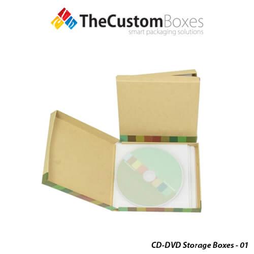 CD-DVD-Storage-Boxes-Designs