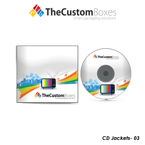 CD-Jacket-Packaging