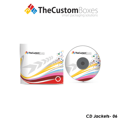 CD-Jackets-Packaging