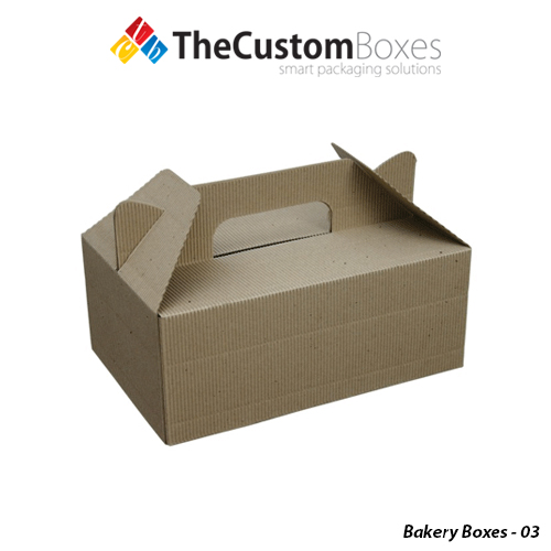 Cake-Boxes-Designs
