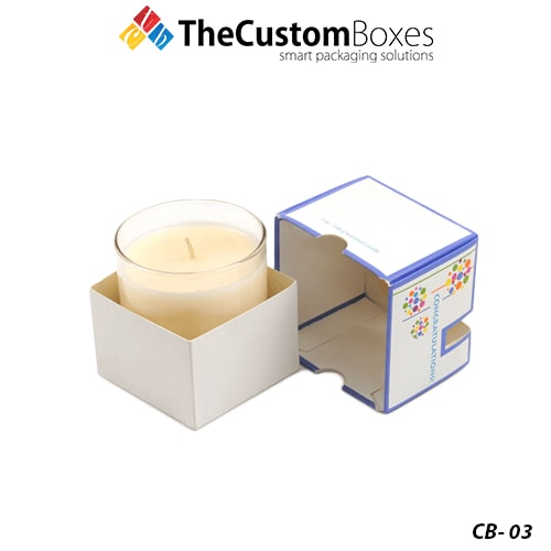 Candle-Boxes-Packaging