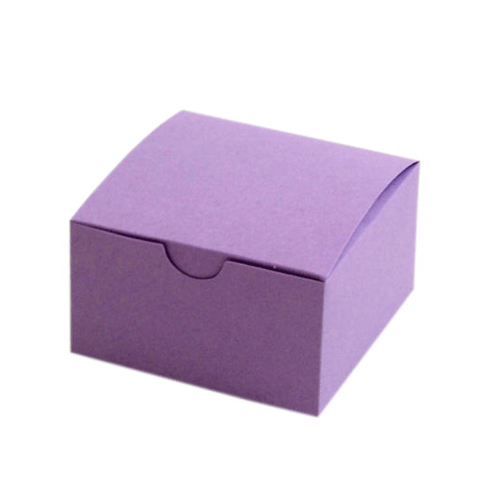 candy gift boxes solutions
