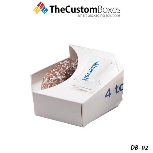 Chaeap-Donut-Boxes