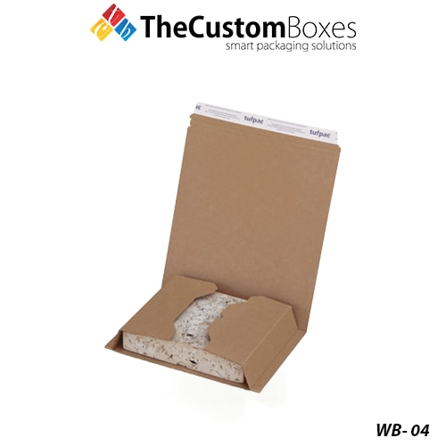 Chap-Wrap-Boxes