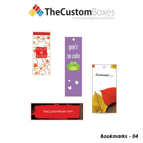 Cheap-Bookmarks